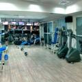 Mozzart Gym Teretana Beograd - 3282.jpg