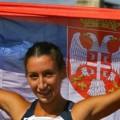 Atletski savez Beograda - 3326.jpg