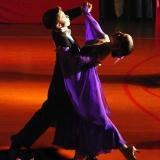 Plesni klub Beo Dance Beograd - 334.jpg