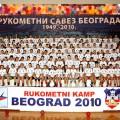 Rukometni savez Beograda