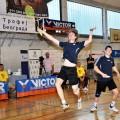 Sportski savez Beograda - 3384.jpg