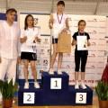 Sportski savez Beograda - 3385.jpg