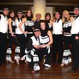 Plesni klub Art of Dance Beograd - 343.jpg