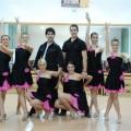 Plesni klub Bolero Požarevac - 3430.jpg