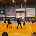 Plesni klub Bolero Požarevac - 3431.jpg