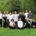 Wushu Kung Fu klub Laohu Novi Sad - 3433.jpg