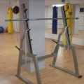 Fitnes klub teretana My gym Ivanjica - 3443.jpg