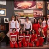 Plesni klub Red Star Beograd - 345.jpg
