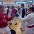 Karate klub ''Železnicar'' Inđija - 3460.jpg