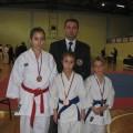 Karate klub ''Železnicar'' Inđija - 3463.jpg