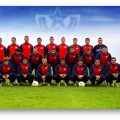 Fudbalski klub Mladi Radnik Požarevac - 3468.jpg