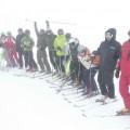 Beogradski skijaski klub