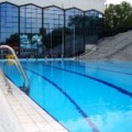 Klub za skokove u vodu