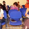 Međunarodna akademija za školovanje instruktora joge
