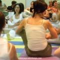 Međunarodna akademija za školovanje instruktora joge - 3499.jpg