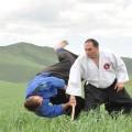 Aikido akademija Beograd - 3509.jpg