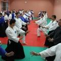 Aikido akademija Beograd - 3510.jpg