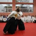 Aikido akademija Beograd - 3511.jpg