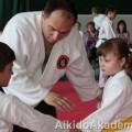 Aikido akademija Beograd - 3512.jpg