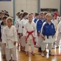 Karate klub Evropa Beograd