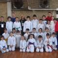 Karate klub Evropa Beograd - 3518.jpg