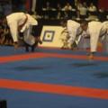 Karate klub Evropa Beograd - 3519.jpg