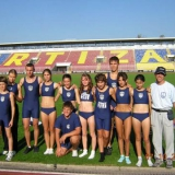 Atletski klub