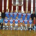 Košarkaški klub Mladost Beograd