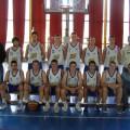 Košarkaški klub Mladost Beograd - 3526.jpg