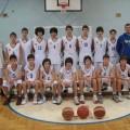 Košarkaški klub Niš - 3530.jpg