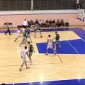 Košarkaški klub Niš - 3531.jpg