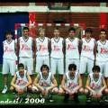 Košarkaški klub Klik Arilje