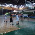 Košarkaški klub Klik Arilje - 3537.jpg