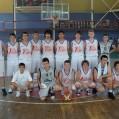 Košarkaški klub Klik Arilje - 3538.jpg