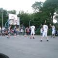 Košarkaški klub BEKO - 3544.jpg