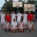 Košarkaški klub BEKO - 3545.jpg