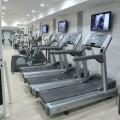 Teretana fitnes centar X SPORT GYM Novi Sad - 3556.jpg
