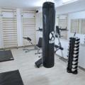 Teretana fitnes centar X SPORT GYM Novi Sad - 3558.jpg