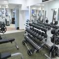 Teretana fitnes centar X SPORT GYM Novi Sad - 3559.jpg
