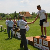 Atletski klub ''Cer'' Šabac - 357.jpg