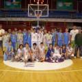 Košarkaški klub Radivoj Korać Beograd