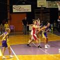 Košarkaški klub Radivoj Korać Beograd - 3574.jpg