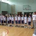 Košarkaški klub Sports World Novi Sad - 3578.jpg
