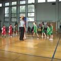 Košarkaški klub Sports World Novi Sad - 3579.jpg
