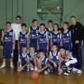 Košarkaški klub Sports World Novi Sad - 3580.jpg