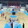 Košarkaški klub Proleter Zrenjanin - 3585.jpg