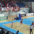Košarkaški klub Proleter Zrenjanin - 3586.jpg