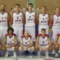 Košarkaški klub Tamiš Pančevo - 3587.jpg