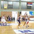 Košarkaški klub Tamiš Pančevo - 3588.jpg