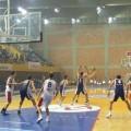 Košarkaški klub Tamiš Pančevo - 3590.jpg